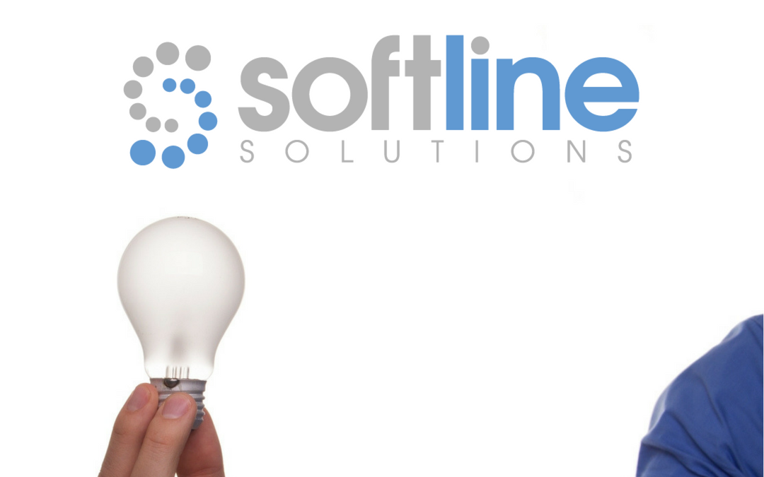 Softline's Search Engine & Social Media Marketing Services