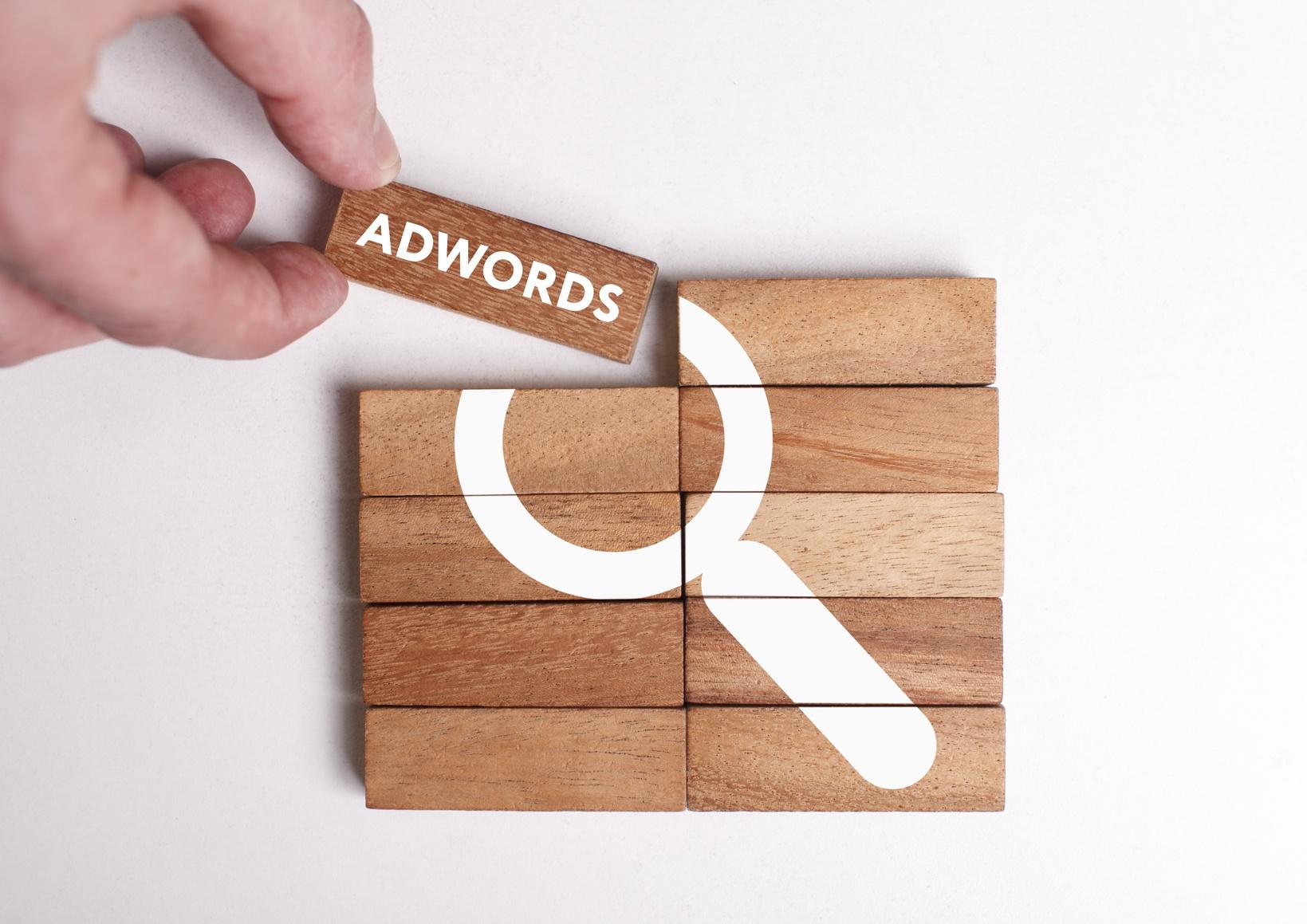 AdWords Extensions: Common Pitfalls & Optimization